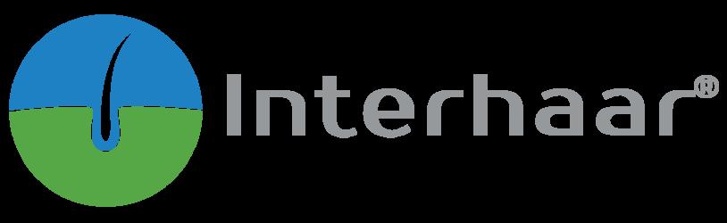 Interhaar.nl